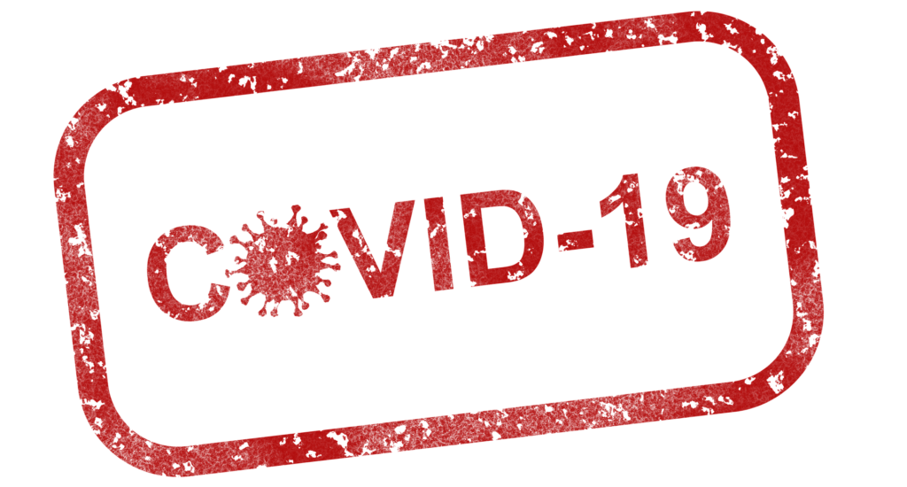 WEBAU Weiden Aktuelles Covid-19