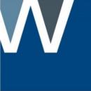 WEBAU Logo 2